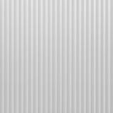 Textura y fondo plateados de metal blancos de la pared Fotografía de archivo libre de regalías