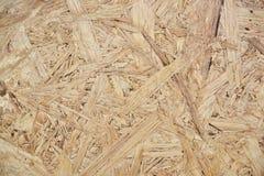 Textura y fondo, textura de madera de la madera contrachapada Foto de archivo