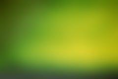 Textura y fondo verdes abstractos de la naturaleza de la falta de definición Ecología concentrada Fotos de archivo libres de regalías