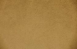 Textura y fondos de la pared del oro foto de archivo