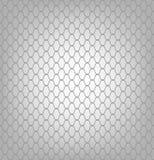 Textura (zigzag) Fotos de archivo