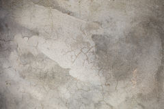 Textural background of concrete wall. Background texture of an old concrete wall Stock Photos