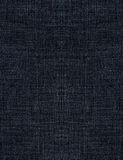 Textural background jeans Royalty Free Stock Photos