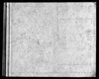 Textural background old paper. Vintage texture, for designer Royalty Free Stock Photo