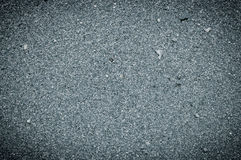 Textural background from sea small gravel, for your design Royalty Free Stock Photos