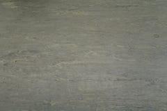 Textural bakgrundsvägg från en smutsig plast- Arkivfoton