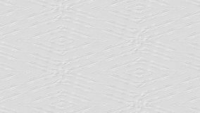 Textural white background with effect plaster. Vector EPS for Web design. Stock Photography