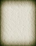 Textural old paper Royalty Free Stock Photos