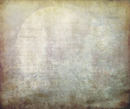 Textural paper retro background Stock Image