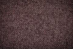 Textural próbka tkanina Fotografia Royalty Free