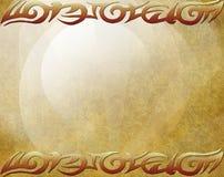 Textural retro background Royalty Free Stock Photo