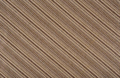 Textural sample of fabric Royalty Free Stock Image