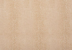 Textural sample of fabric Royalty Free Stock Photography