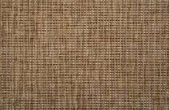 Textural sample of fabric Royalty Free Stock Photo
