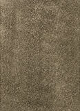 Textural Stucco Paper royalty free stock images