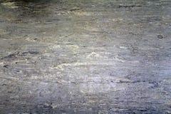 Textural tło kamiennej ściany płytki Fotografia Royalty Free
