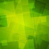 Textural vector hi-tech backdrop Royalty Free Stock Photos