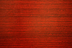 Textural wood panel Royalty Free Stock Images