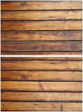 Texturas 02 de madera Fotos de archivo libres de regalías
