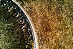 Texturas Imagem de Stock Royalty Free