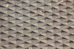texturas Fotos de archivo