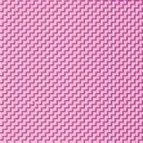 Texturas abstractas en tonos rosados Imágenes de archivo libres de regalías