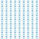 Texturas azuis Imagens de Stock Royalty Free