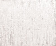 Texturas blancos y negros Foto de archivo