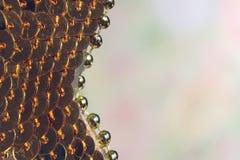 Texturas coloridas abstratas do fundo fotos de stock royalty free