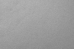 Texturas concretas de prata sem emenda, porque projec da textura do projeto 3d Imagem de Stock
