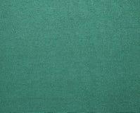 Texturas da cortina Imagem de Stock