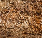 Texturas da rocha, Lava Texture para a cópia da bandeira fotografia de stock