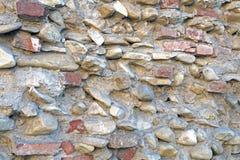 Texturas das pedras imagem de stock royalty free