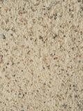 Texturas das pedras para o fundo Fotos de Stock