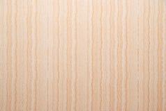 Texturas das telhas Imagem de Stock