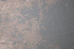 Texturas de Grunge ilustração royalty free