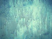Texturas de Grunge Foto de archivo