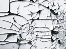 Texturas de Grunge Imagen de archivo