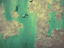 Texturas de Grunge Imagen de archivo libre de regalías