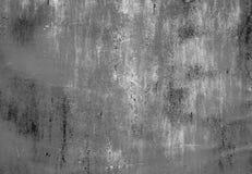 Texturas de Grunge fotografía de archivo