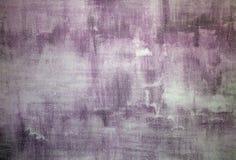 Texturas de Grunge fotografía de archivo libre de regalías