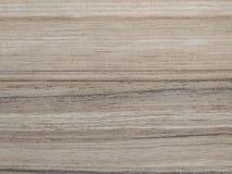 Texturas de la madera en beige de los tonos con las rayas imagen de archivo