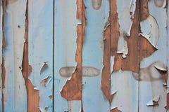 Texturas de la pared Fotos de archivo