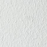 Texturas de la pared Fotografía de archivo