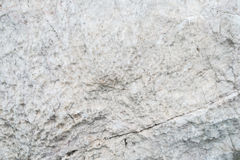 Texturas de la pared Imagen de archivo libre de regalías