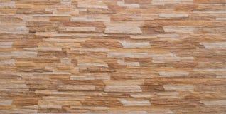 Texturas de la pared de piedra Fotos de archivo libres de regalías