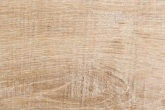 Texturas de madeira Foto de Stock