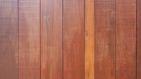 Texturas de madeira Foto de Stock Royalty Free