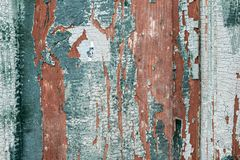 Texturas de madeira do mar imagens de stock