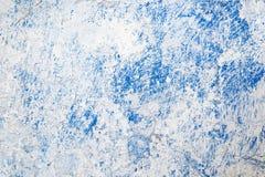 Texturas de madeira do mar imagem de stock royalty free